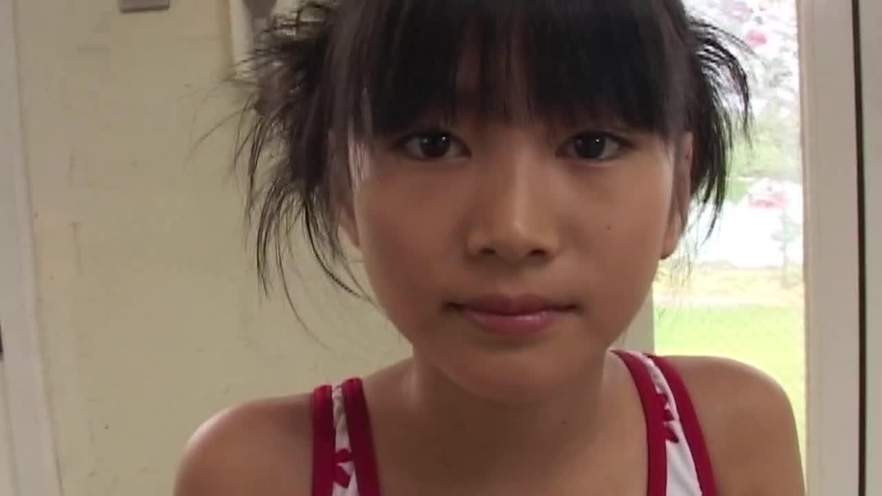 Fancy Idol Vol.4 ストロベリージャム 山中咲希 8