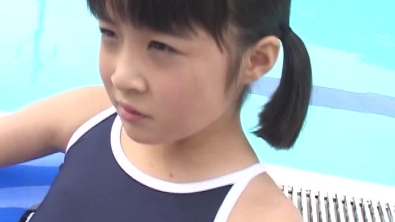 Fancy Idol Vol.5 ピーチ・ミント 愛川冴