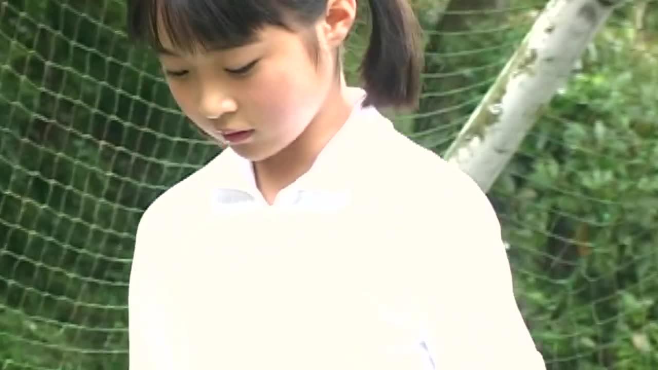 Fancy Idol Vol.5 ピーチ・ミント 愛川冴 13