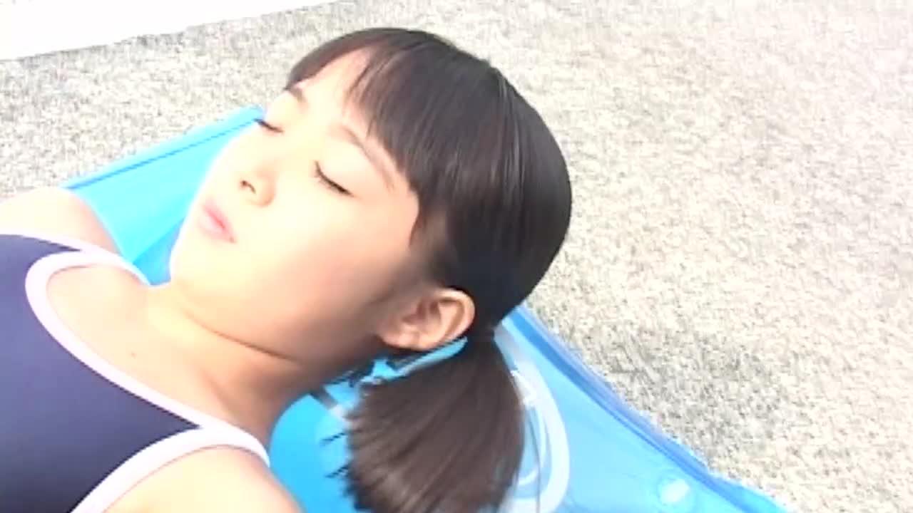 Fancy Idol Vol.5 ピーチ・ミント 愛川冴 5
