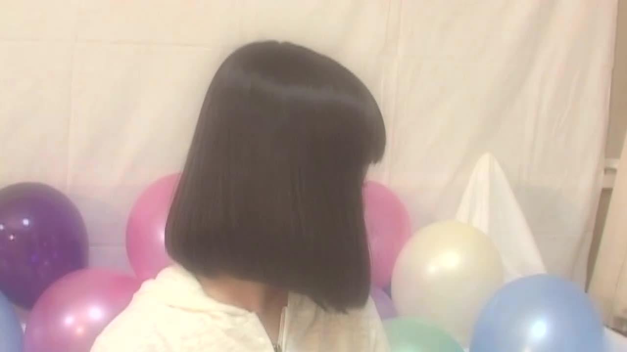 Fancy Idol Vol.5 ピーチ・ミント 愛川冴 7