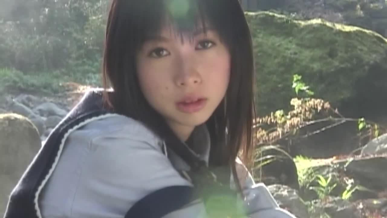 Fancy Idol Vol.7 チェリードロップ 清瀬あい