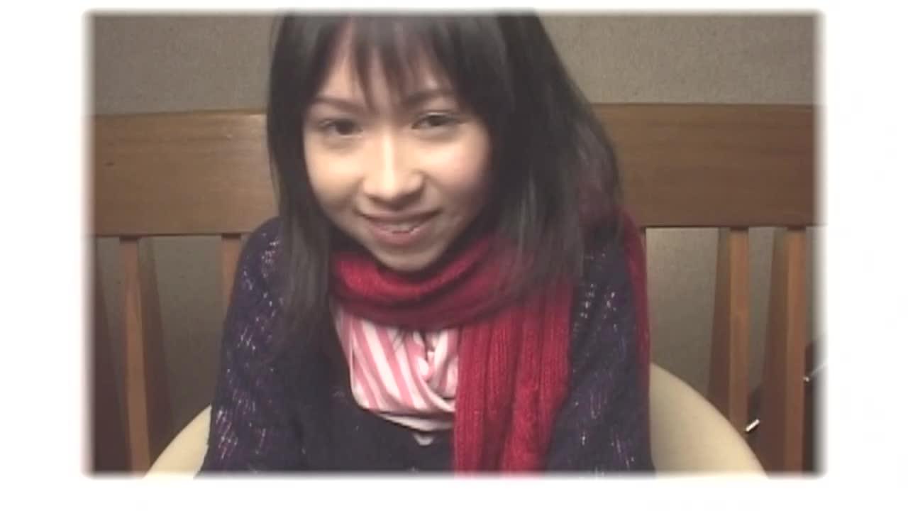 Fancy Idol Vol.7 チェリードロップ 清瀬あい 12