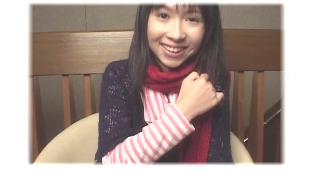 Fancy Idol Vol.7 チェリードロップ 清瀬あい 13