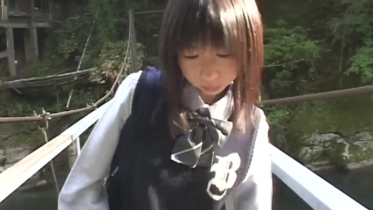 Fancy Idol Vol.7 チェリードロップ 清瀬あい 2