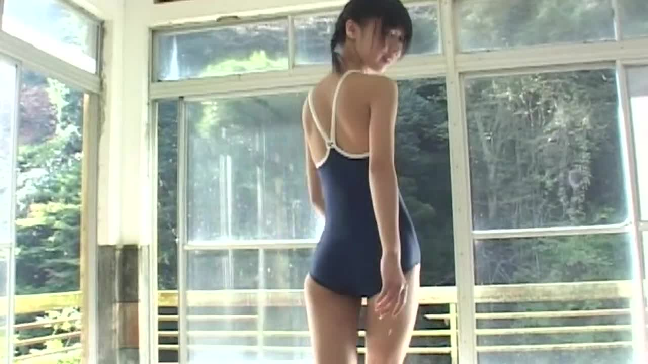 Fancy Idol Vol.7 チェリードロップ 清瀬あい 5