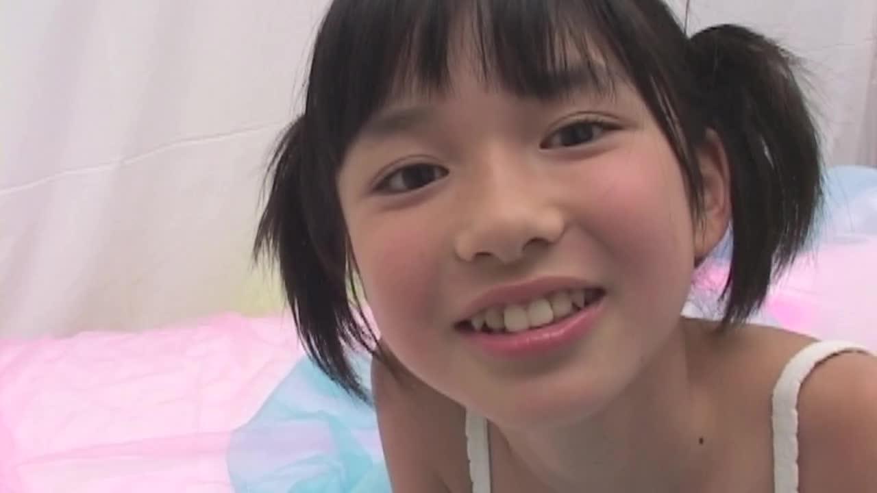 Fancy Idol Vol.9 Kiwi Fruit 山中知恵 11