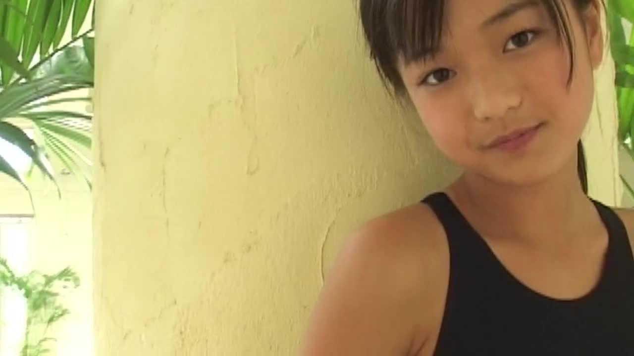 Fancy Idol Vol.10 ラズベリー 山中真由美