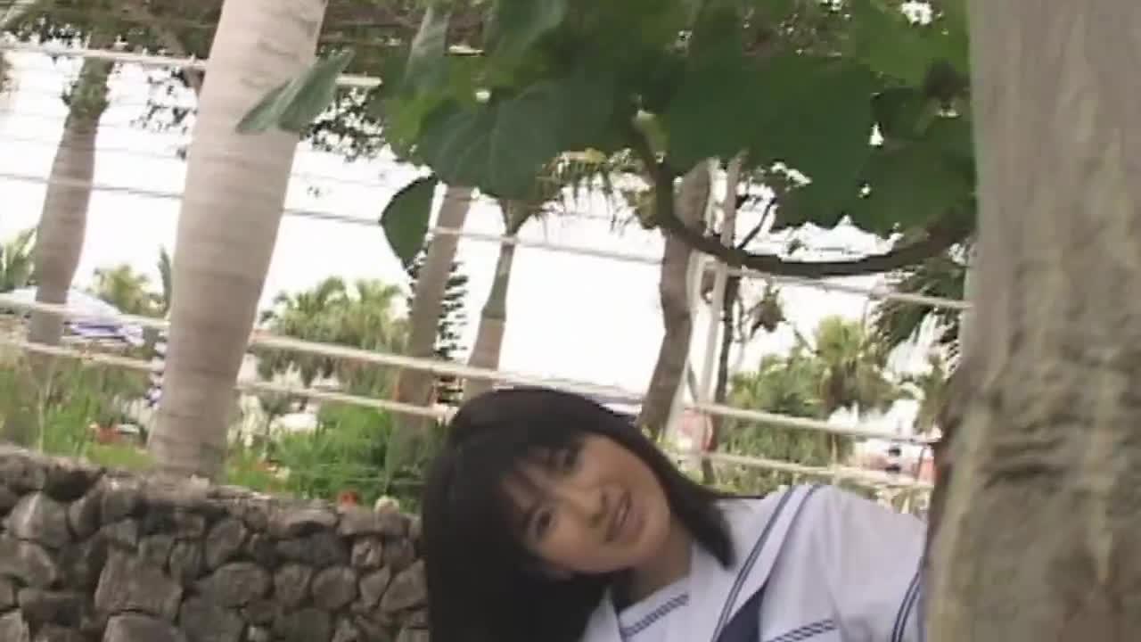 Fancy Idol Vol.11 ドーナッツ 月愛乃神楽 7