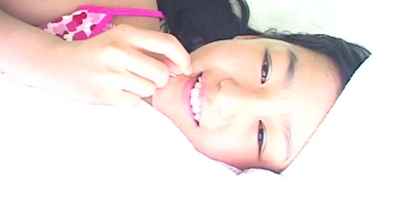 Fancy Idol Vol.13 プチミルク 小野由可里 | ジュニアアイドル動画