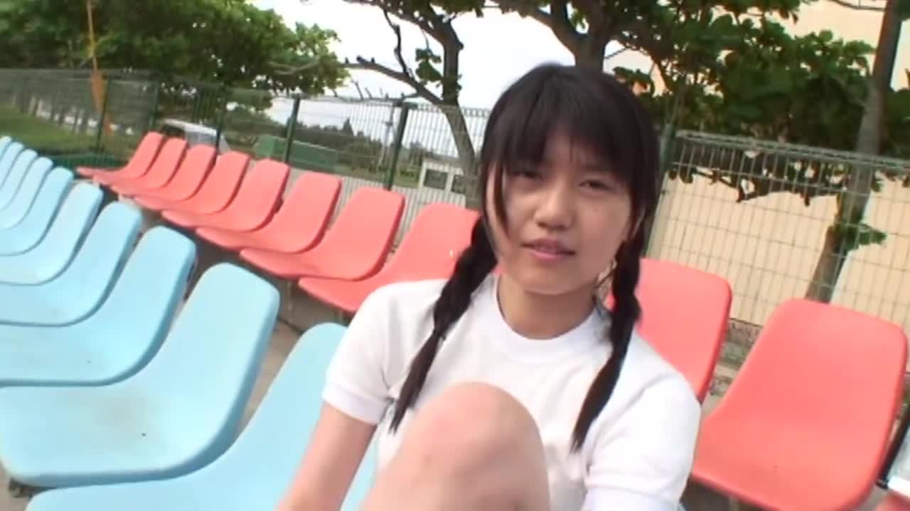 Fancy Idol Vol.15 シュークリーム 川西愛美 10