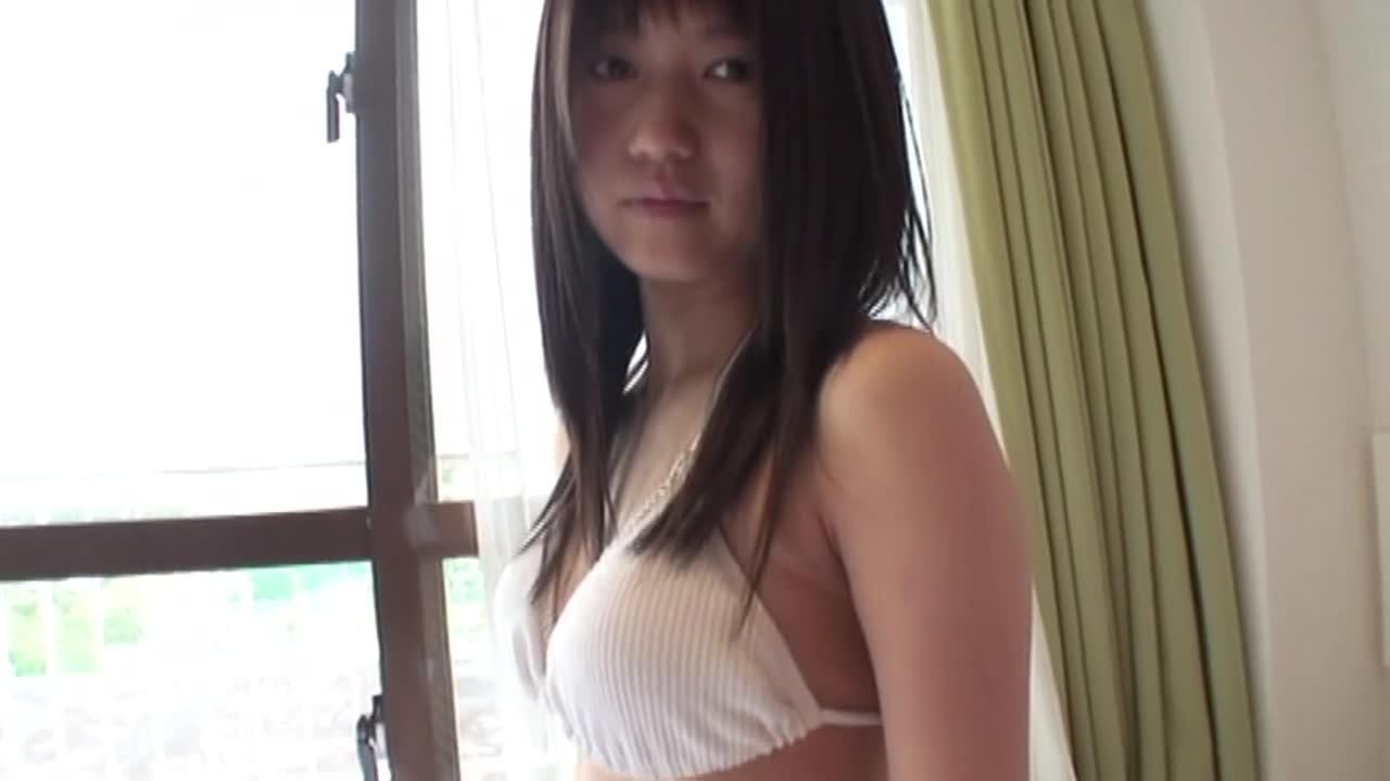 Fancy Idol Vol.15 シュークリーム 川西愛美 9