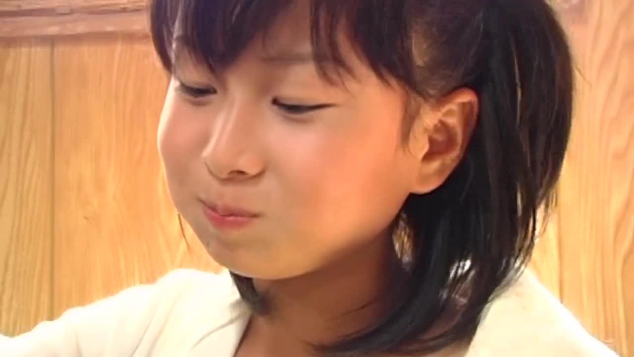 Fancy Idol Vol.17 桃色ミルク 桃瀬なつみ 10