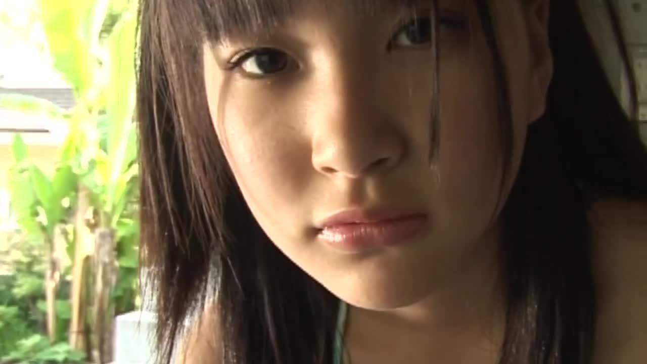 Fancy Idol Vol.22 パフェ・ア・ラ・モード 杉村ミレイ 15
