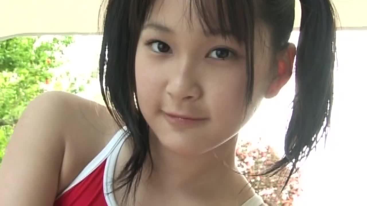 Fancy Idol Vol.22 パフェ・ア・ラ・モード 杉村ミレイ 6