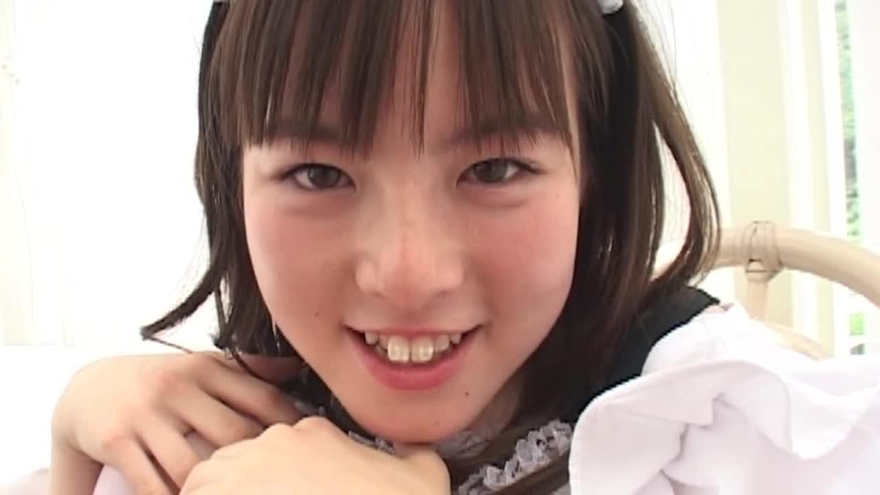 Fancy Idol Vol.24 セブンスター 七星さやか 2
