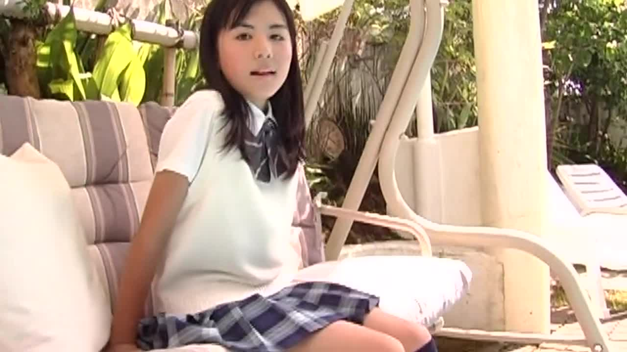 Fancy Idol Vol.25 ハナイチリン 森川悠里加 2