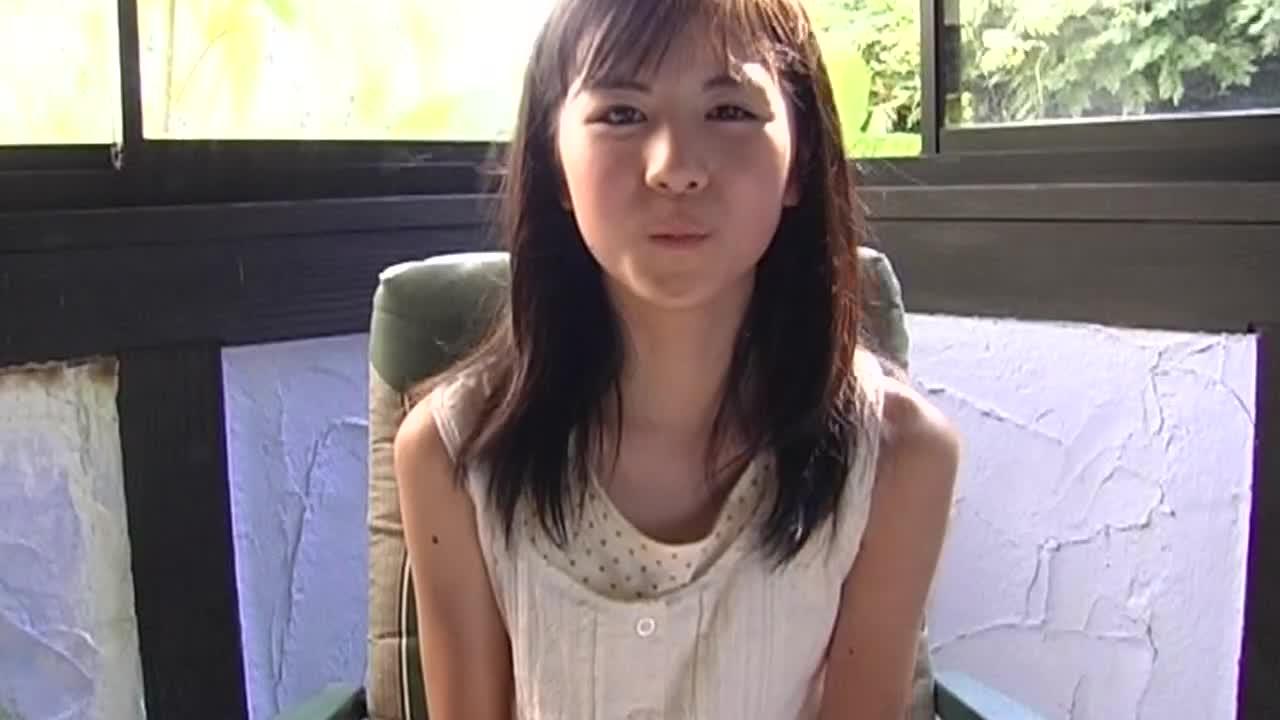 Fancy Idol Vol.25 ハナイチリン 森川悠里加 6