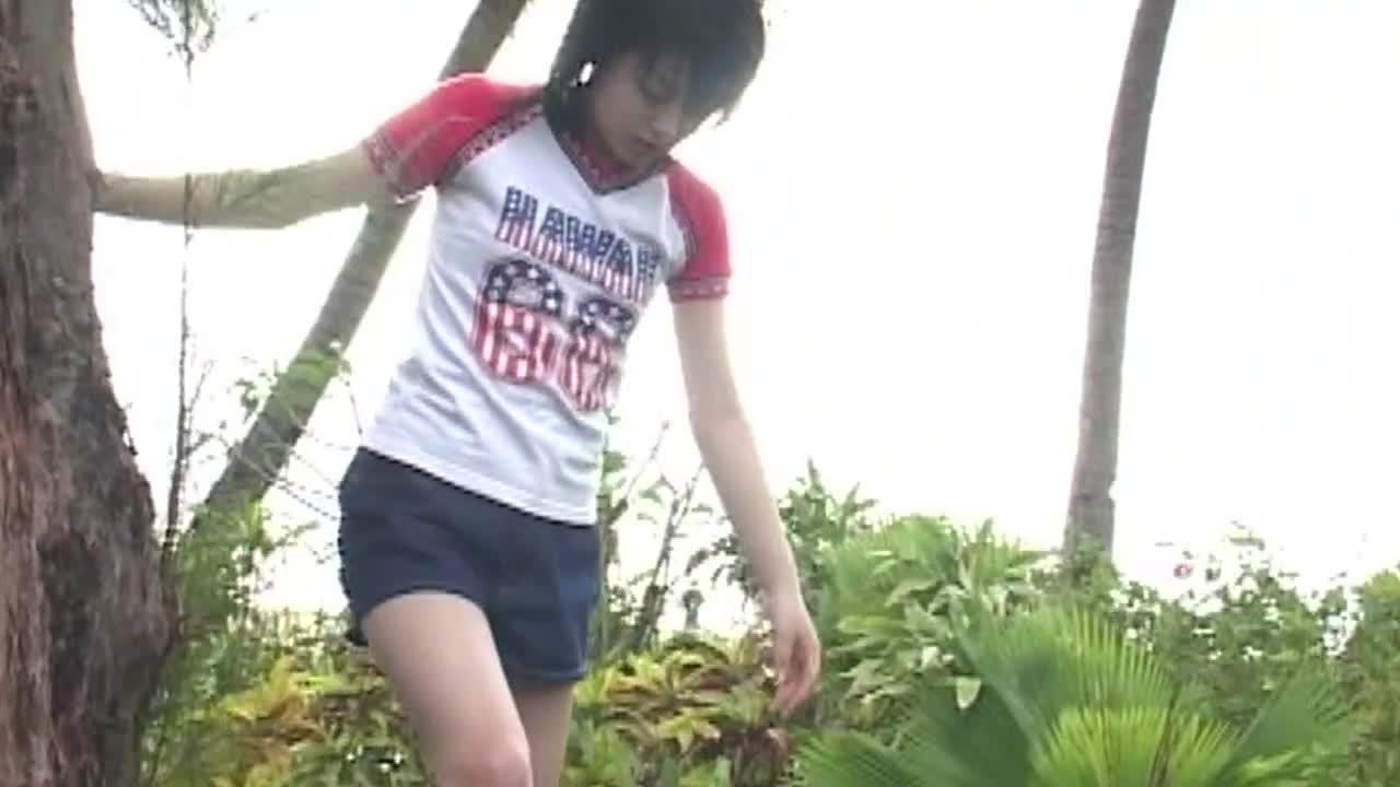 リトル・ヴィーナス総集編 Vol.1 LittleFigur 01 10