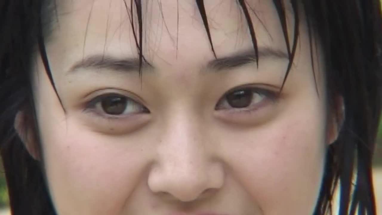 リトル・ヴィーナス総集編 Vol.1 LittleFigur 01 | ジュニアアイドル動画