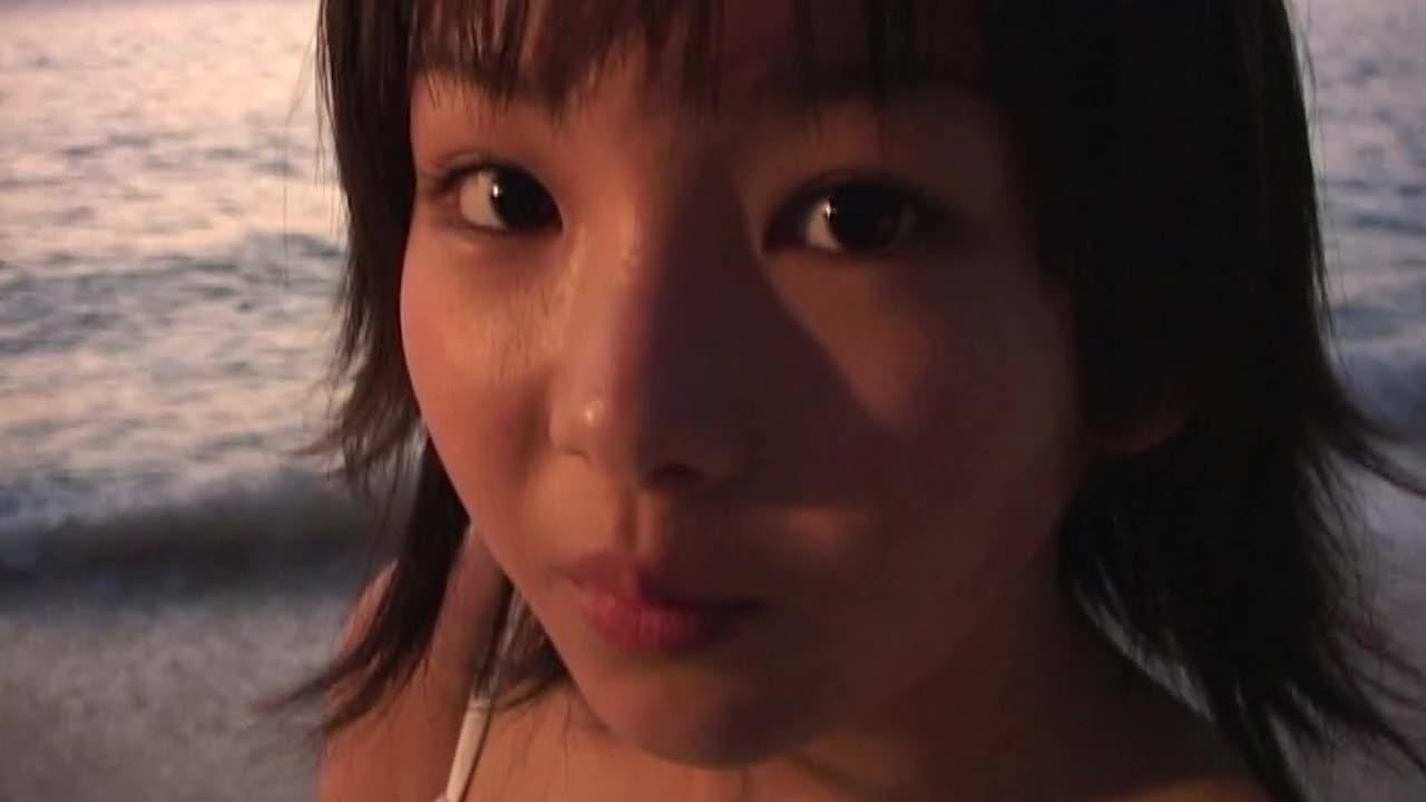 美少女シリーズ総集編02 LittleFigure 02 | ジュニアアイドル動画