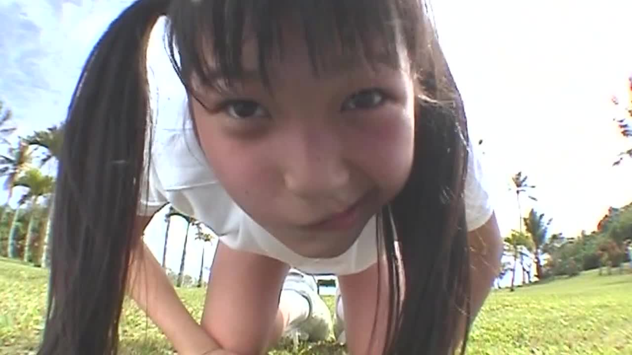 LittleVenus No.1 佐伯彩果 10