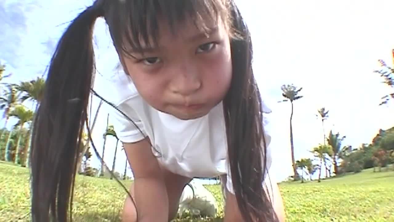 LittleVenus No.1 佐伯彩果 11