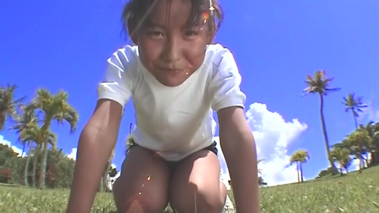 LittleVenus No.2 堀江綾紀 7