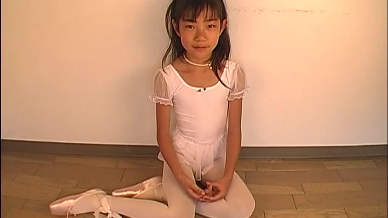 LittleVenus No.3 嶋村莉茉 5