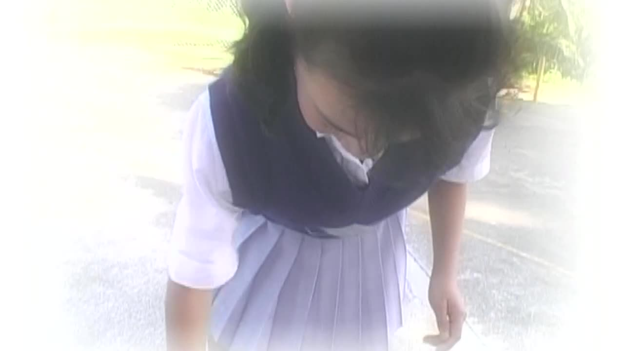 LittleVenus No.4 青木彩花 11