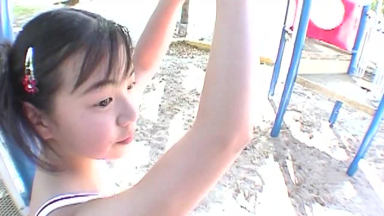 LittleVenus No.4 青木彩花 8