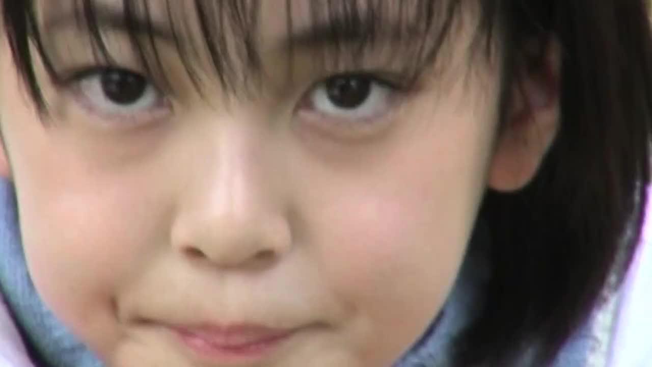 LittleVenus No.6 山口祥子 15