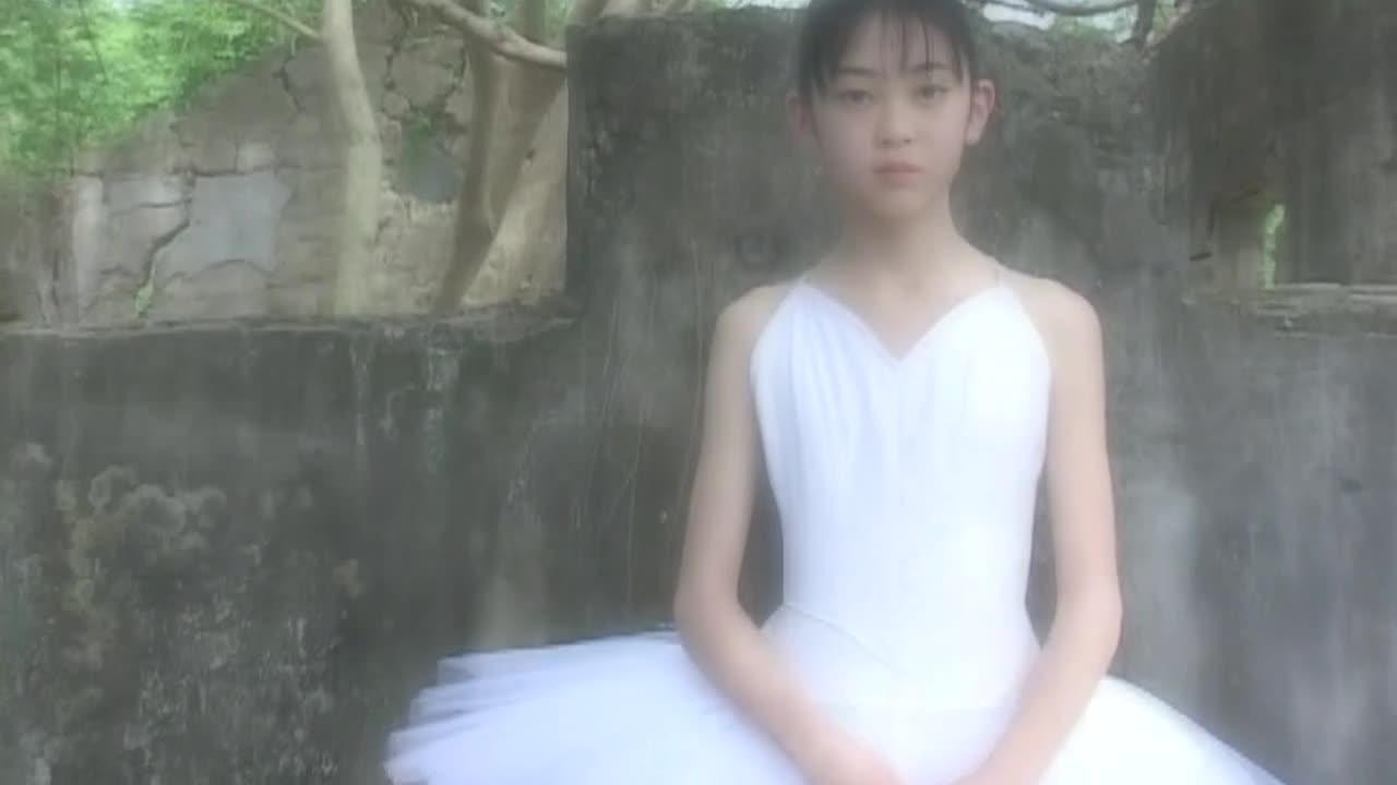 LittleVenus No.6 山口祥子 2