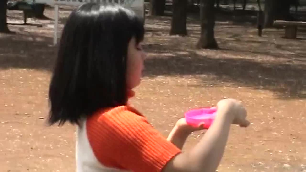 LittleVenus No.10 伏見綾香 12