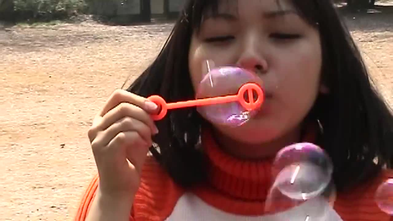 LittleVenus No.10 伏見綾香 13