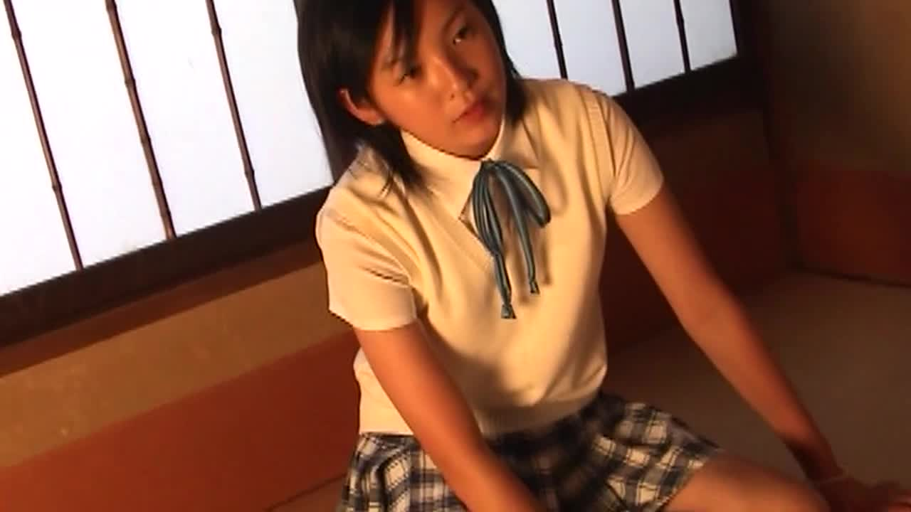 LittleVenus No.11 中山笑里 10