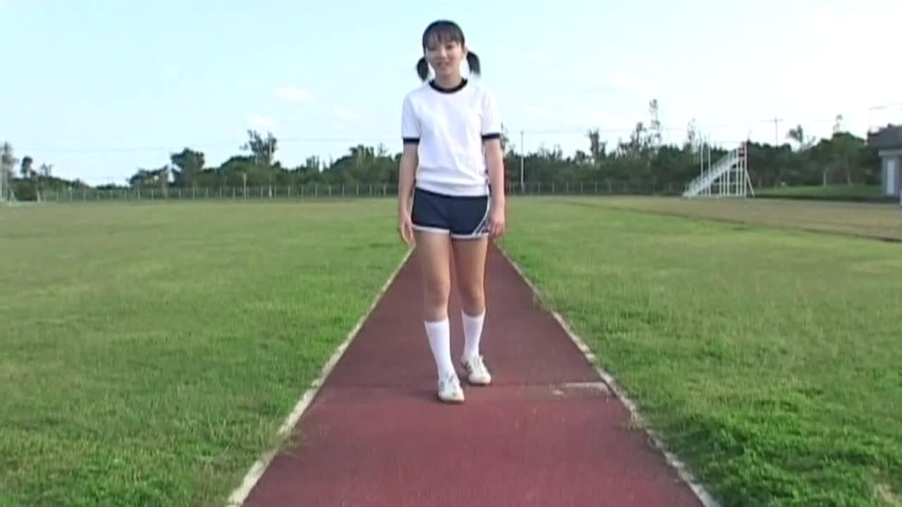 LittleVenus No.15 栗原貴恵 4