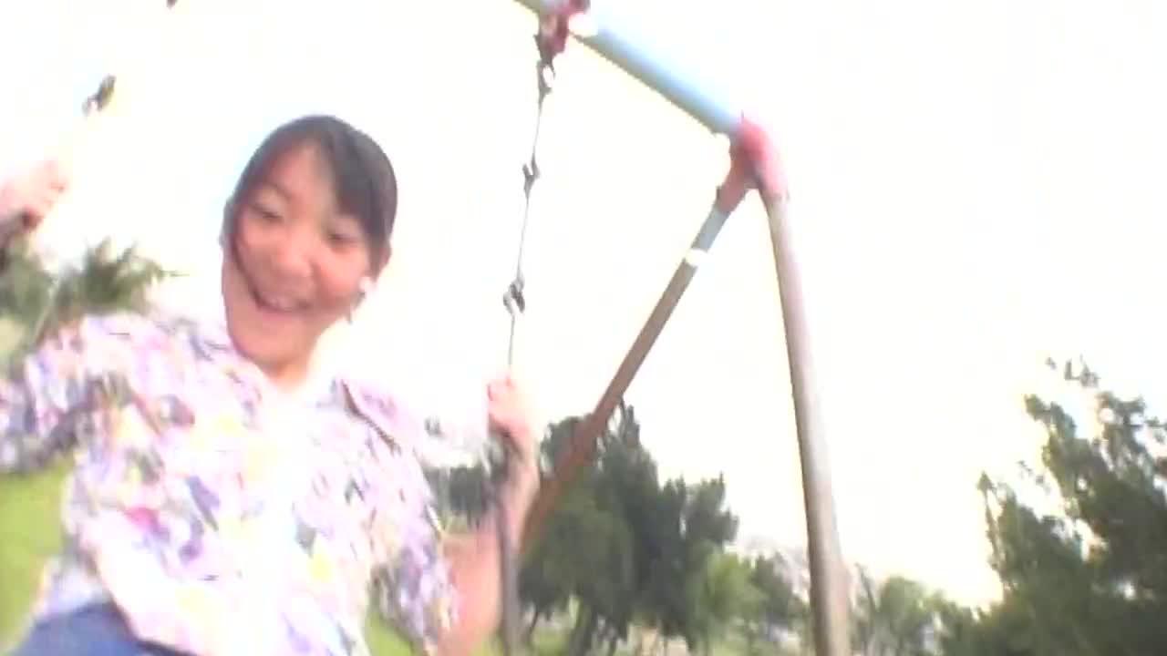 LittleVenus No.16 沢木華 6