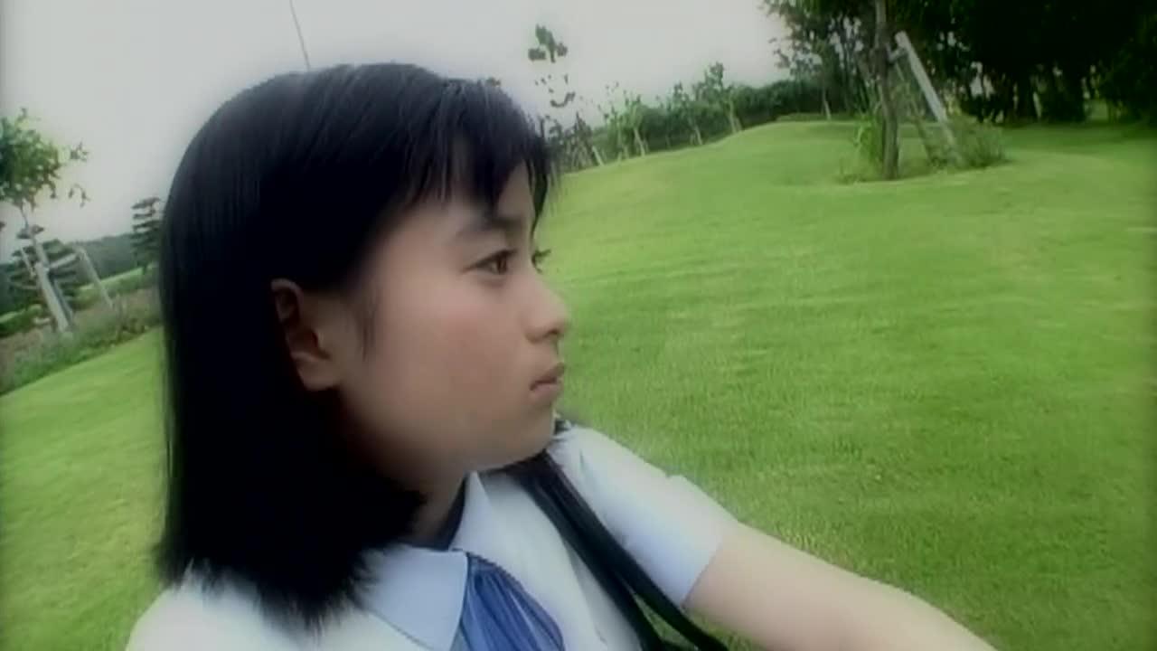 LittleVenus No.18 山口万里花 2