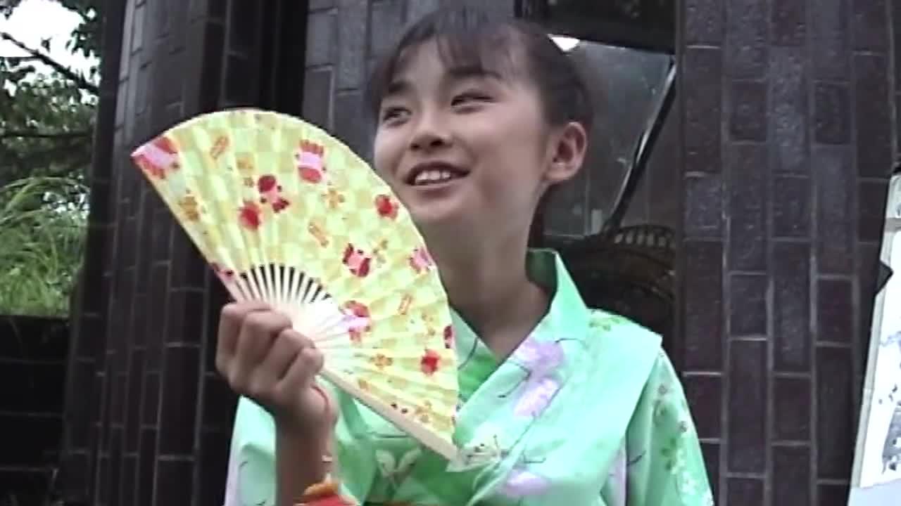 melodic vol.19 / あやな 11