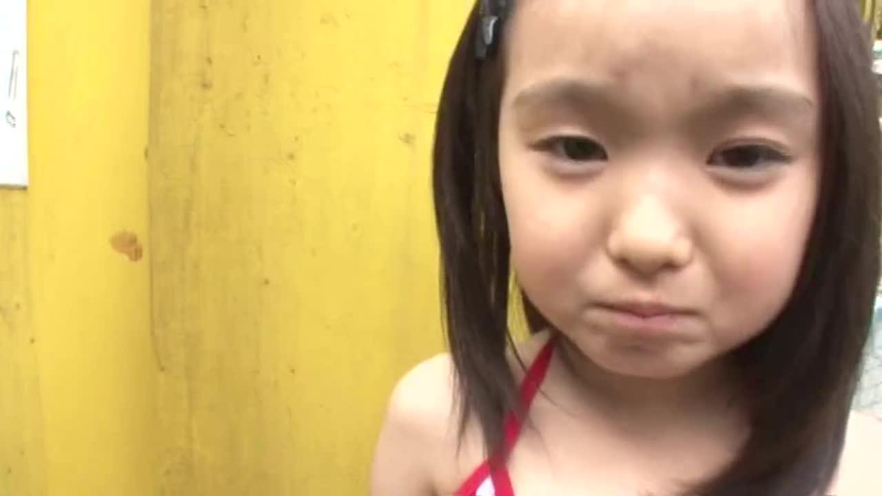 melodic vol.33 / さえこ | ジュニアアイドル動画