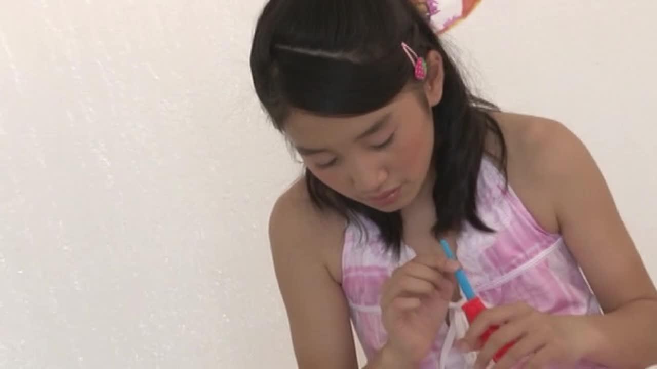 melodic vol.40 / ゆみ 14