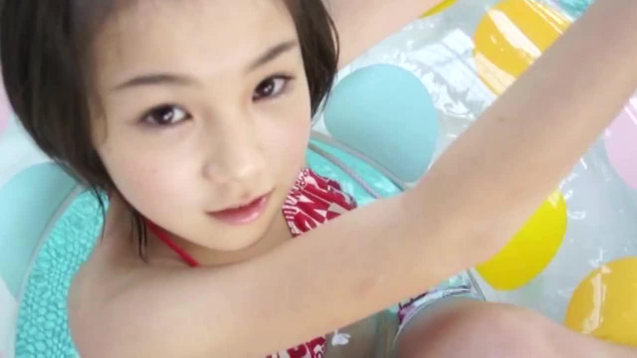 melodic-054/あやかちゃん 13