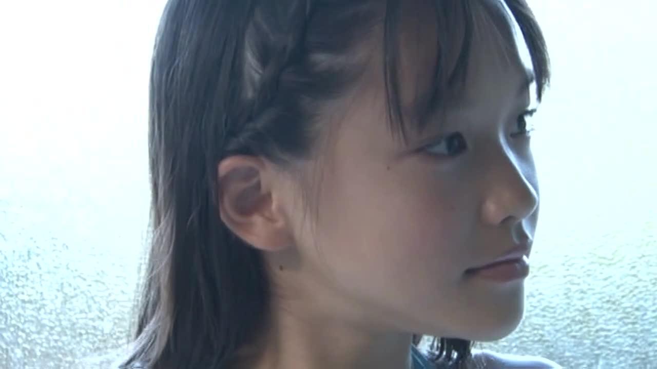 c16 - はるいろのおひさま vol.23 さわこちゃん