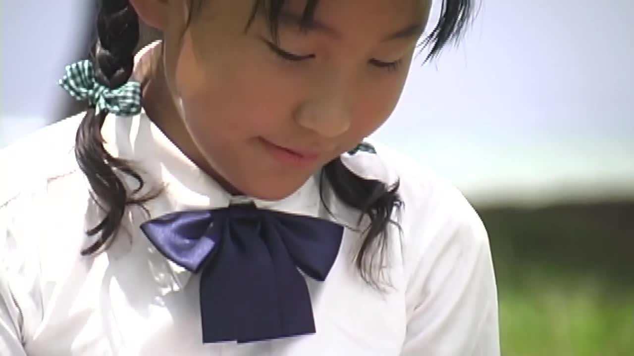 saki vol.2 / さき 12