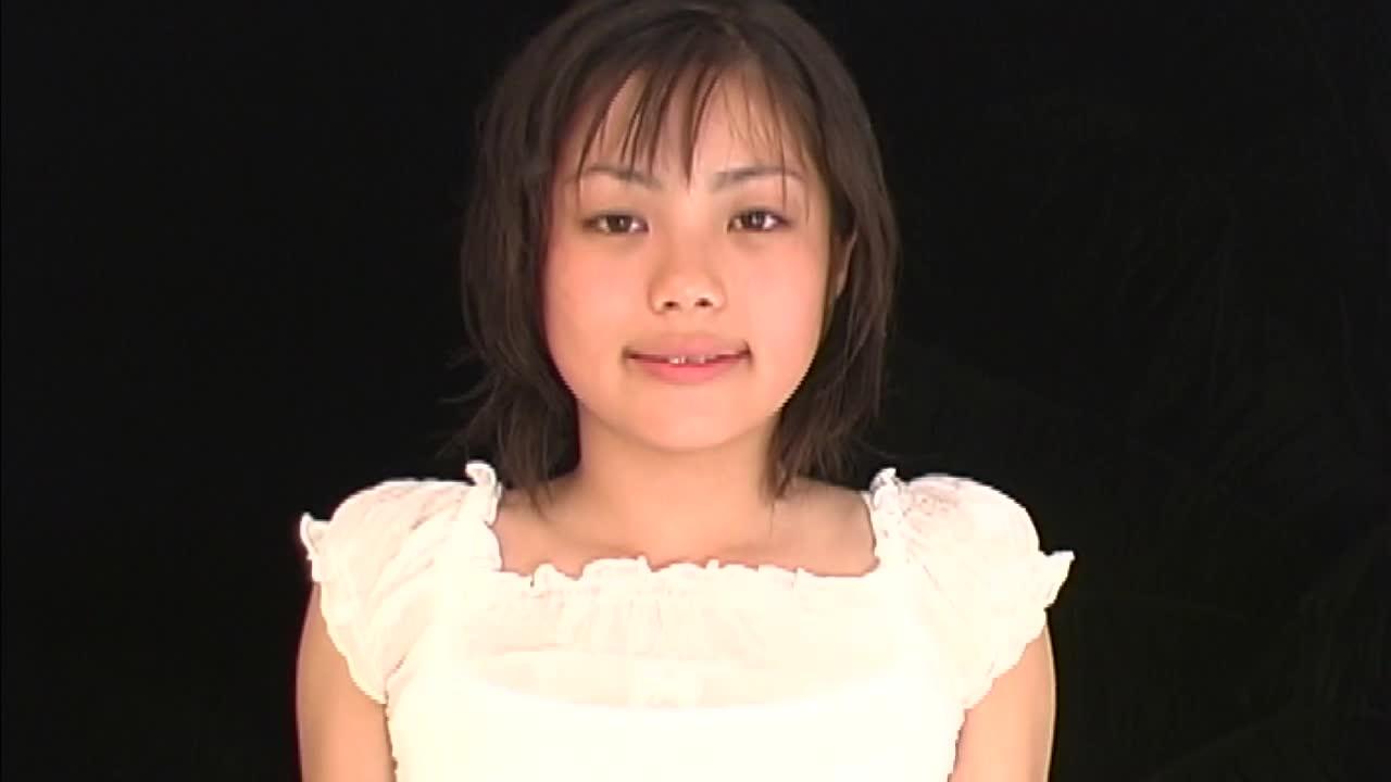 c15 - kaho vol.3 /  かほ