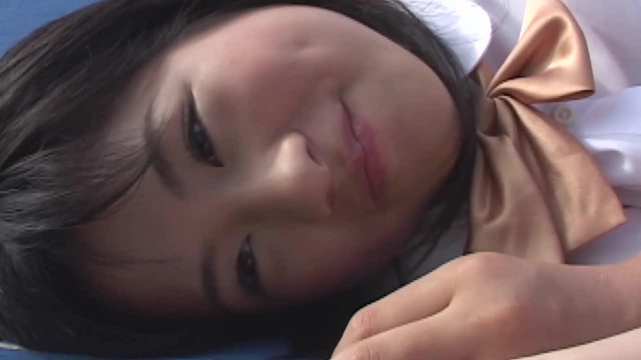 shiho vol.1 / しほ 3