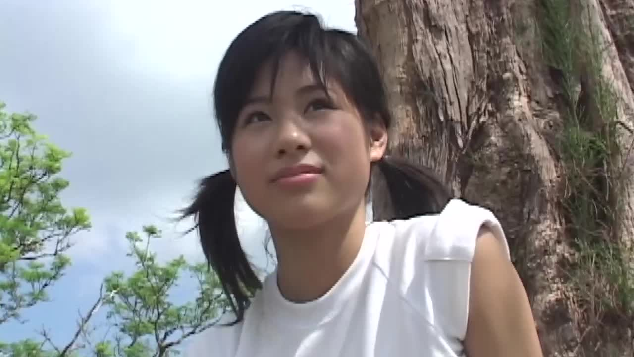 c9 - shiho vol.1 / しほ
