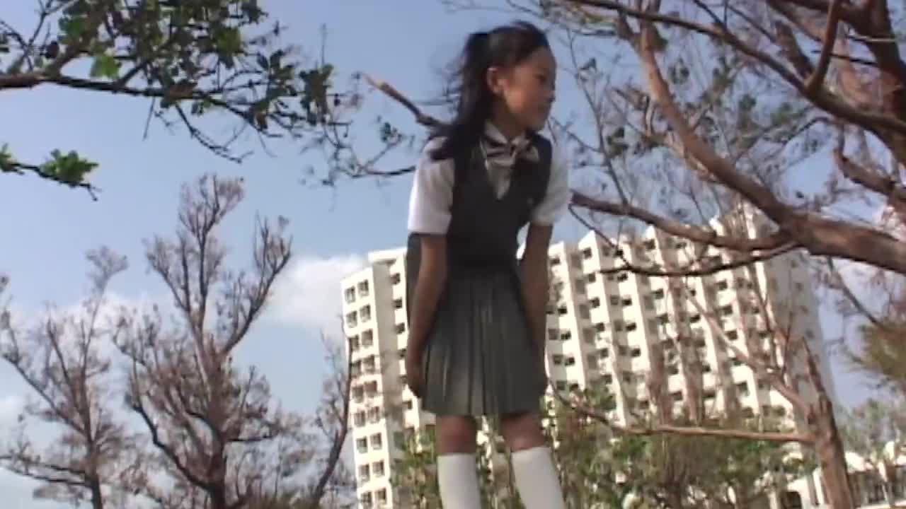 riko vol.2 / りこ 9