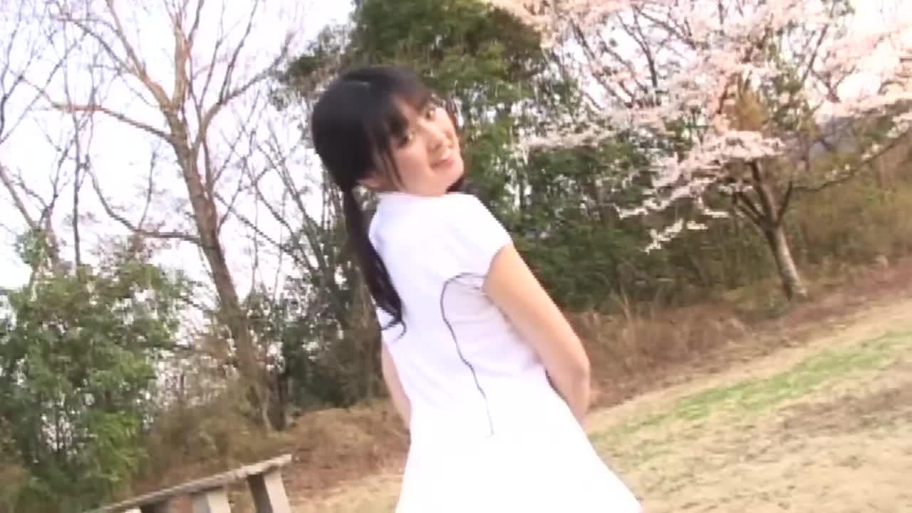 c6 - ayana vol.3 / あやな